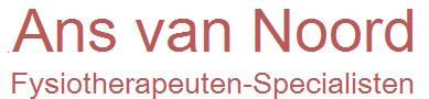 AnsvanNoord.nl